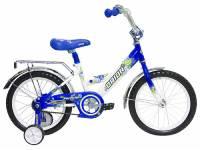 Детские велосипеды Orion