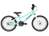 Детский велосипед «Лисапед»
