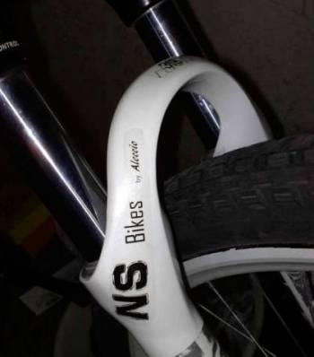 NS Bikes