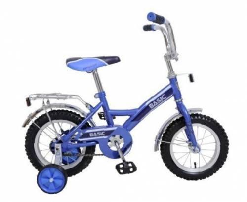 модель для 4-летнего ребёнка