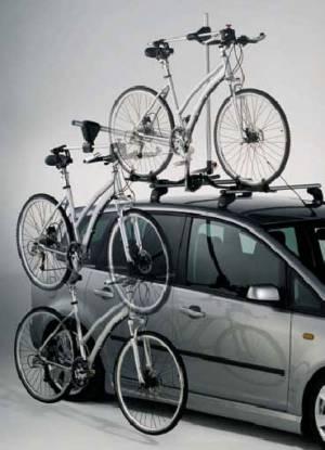механизм Atera Bike Lift