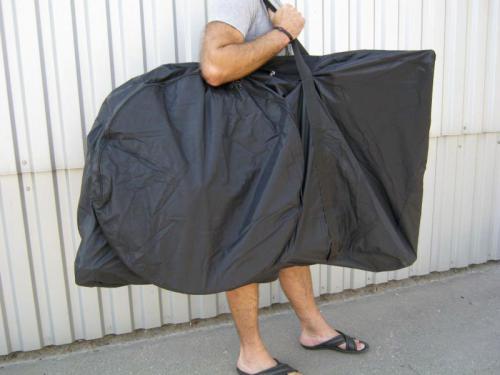 сумка-чехол