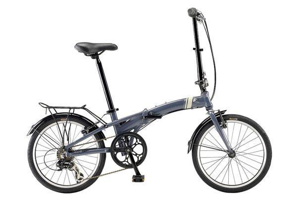 Trek-7200 hybrid