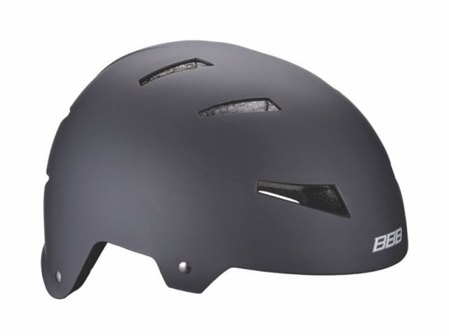 Шлем для дёрта