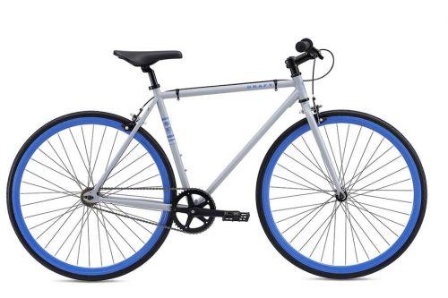 SE Draft (freewheel)