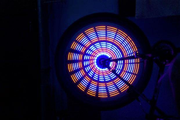 LED-пластина