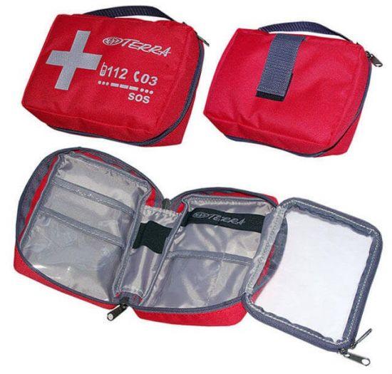 сумка для аптечки