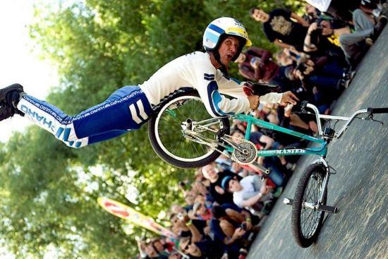 велотрюк