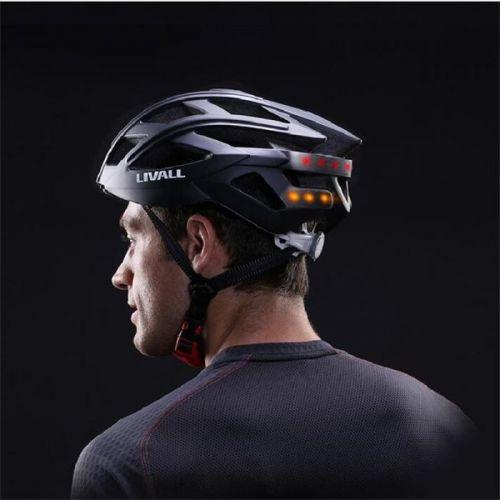 шлем с наушниками