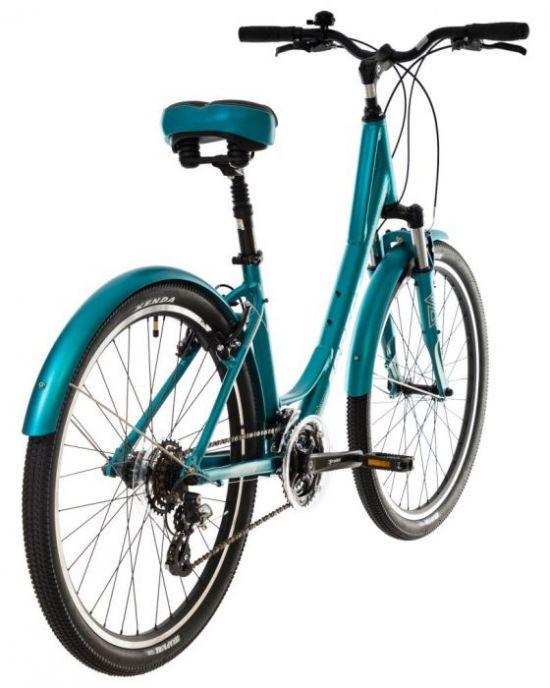 Велосипед «Аспект»