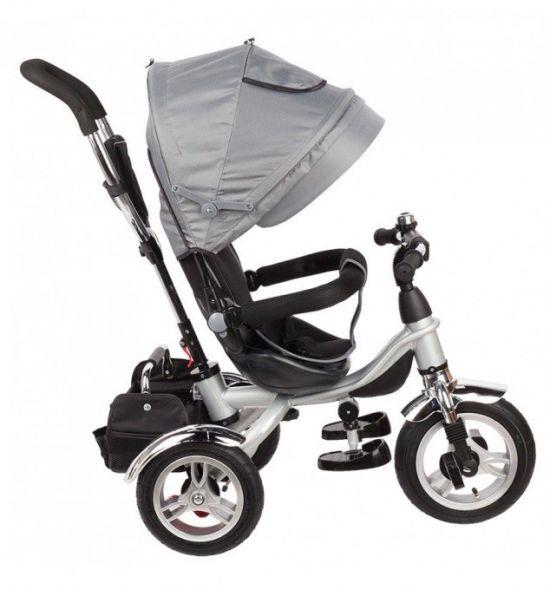 Prime Trike Pro