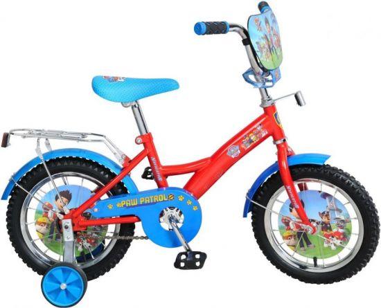 Велосипед «Навигатор»