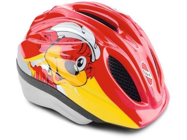 Шлем Puky PH-3 9550