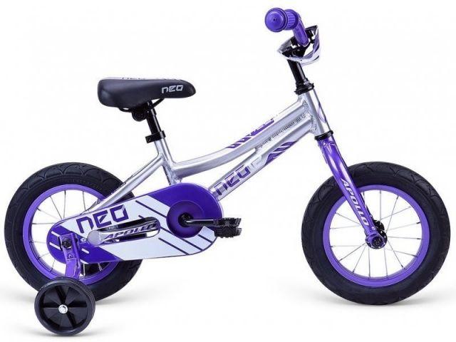 Apollo Neo 12