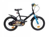 Детский велосипед Декатлон