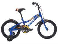 Детский велосипед Штерн