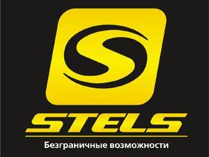 Стелс