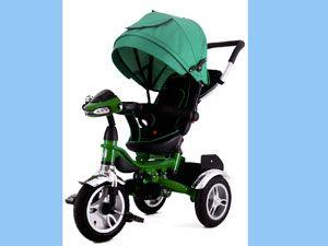велосипед трансформер детский