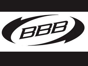 велокомпьютер bbb