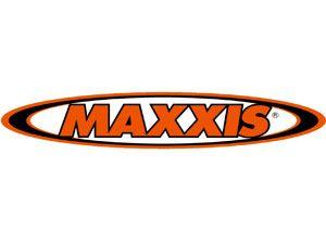 Велопокрышки Maxxis