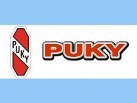 велосипеды Puky