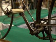 прокруты на велосипеде