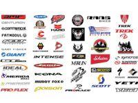 марки велосипедов
