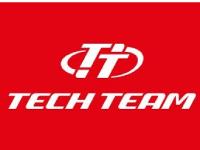 Велосипеды Tech Team