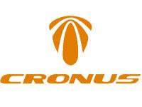 Кронус