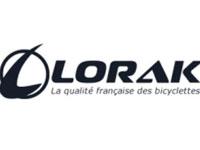 Велосипеды Lorak