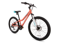 Велосипеды Outleap