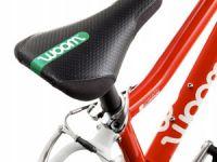 Велосипед Woom