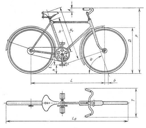 дачный дом размер колеса велосипеда урал деятельности обучающихся