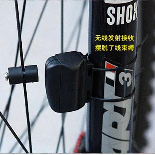 Велокомпьютер Beetle-2 Инструкция - фото 11