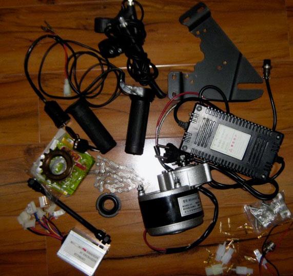 подвесной мотор для электровелосипеда купить