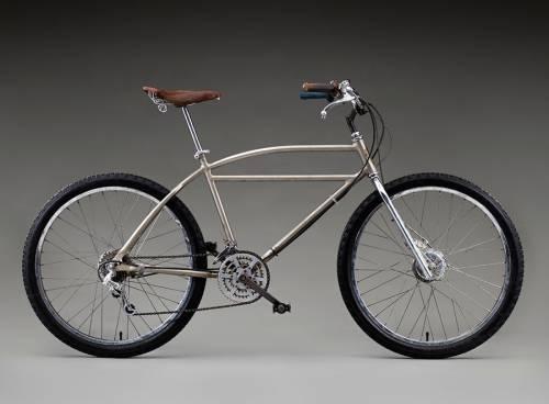 pervyj-velosiped-8-500x368.jpg