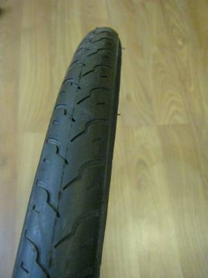 слик Schwalbe Speed Cruiser