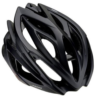 Шоссейный шлем