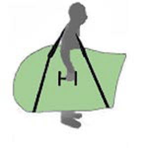Самодельный велочехол