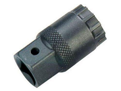 кассетный съемник