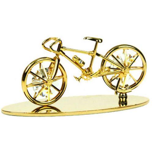 сувенир «Гоночный велосипед»