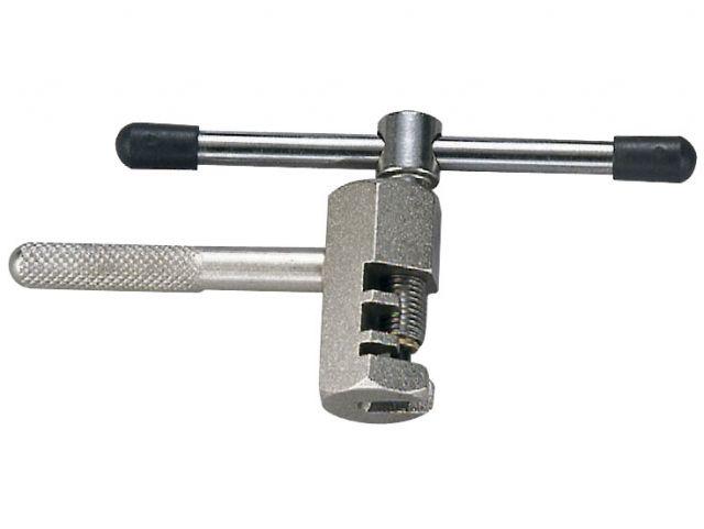 Выжимной ключ для цепи