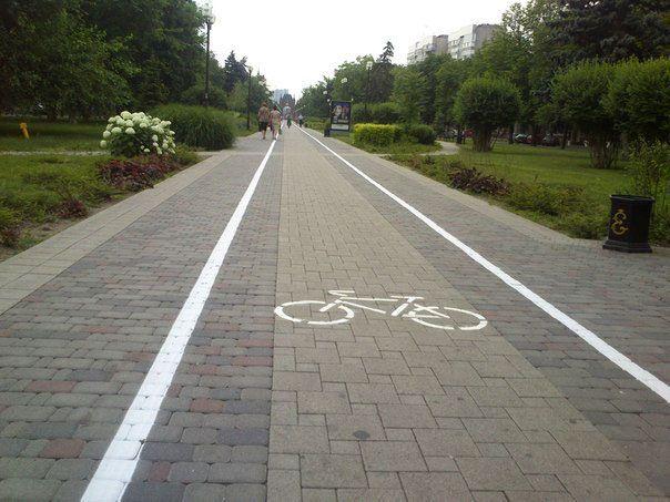 велотрек (г. Сочи)