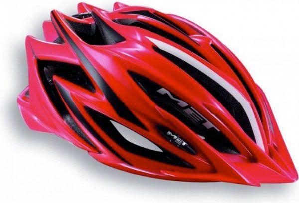 шлем для шоссе