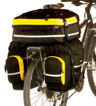 Рюкзак на багажник рюкзаки мужской малого размера