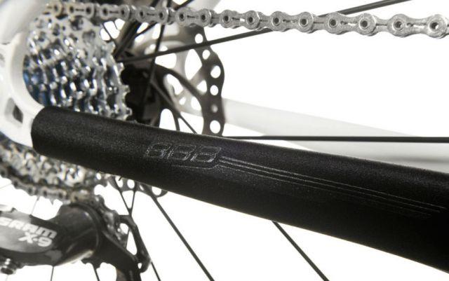 Как смазать цепь велосипеда в домашних условиях видео