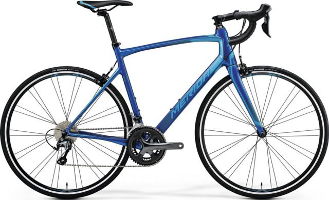 Ride 3000