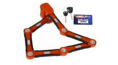 ABUS Bordo Granit X-Plus 6500/85