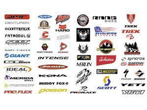 бренды велосипедов