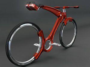 Спицы велосипедные своими руками
